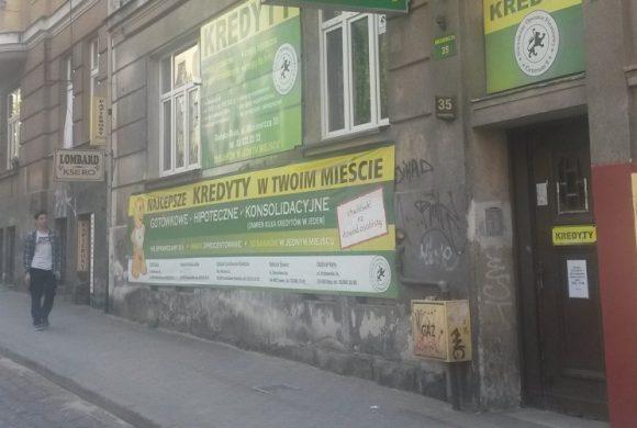 Bielsko-Biała, Mickiewicza