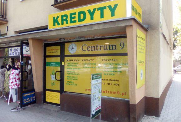 Kraków, Nowa Huta