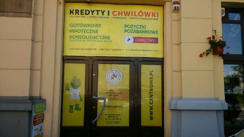 Katowice, Plebiscytowa