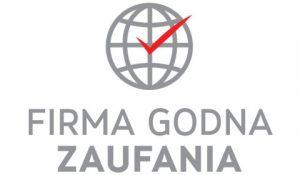 Firma Godna Zaufania